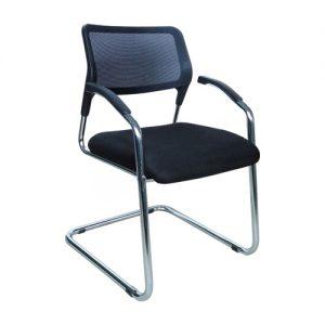 ghế hòa phát GL419
