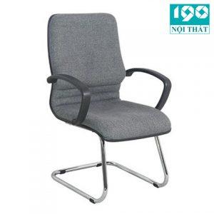 Ghế chân quỳ 190 GQ02.1-S