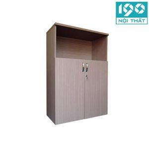 Tủ tài liệu 190 TG03-1