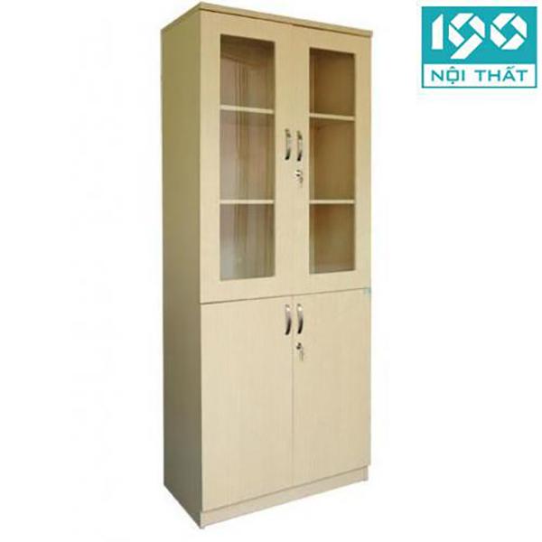 tủ tài liệu 190 tg04-k2 hải phòng