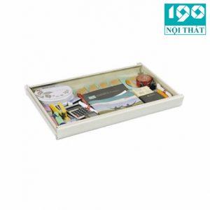 Khay kéo bàn phím bàn văn phòng 190 K-BS12