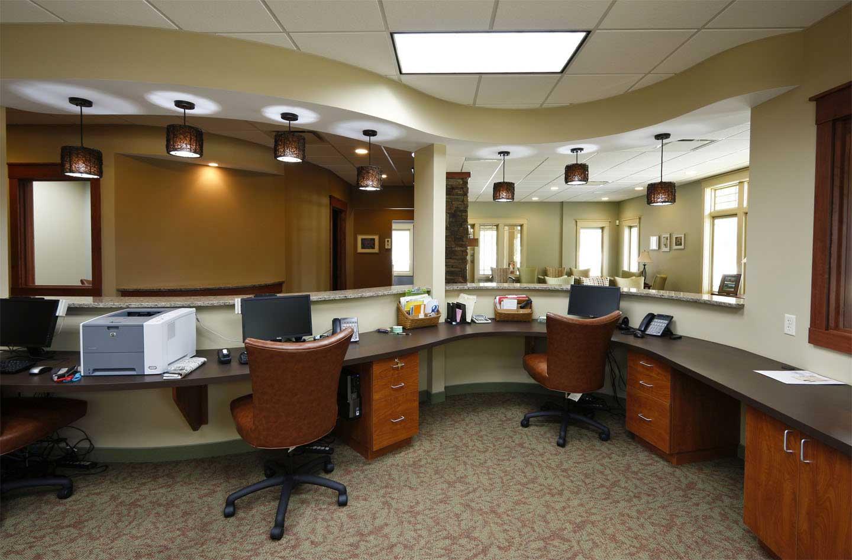 Sản phẩm nội thất văn phòng sáng tạo nâng tầm cho văn phòng của bạn
