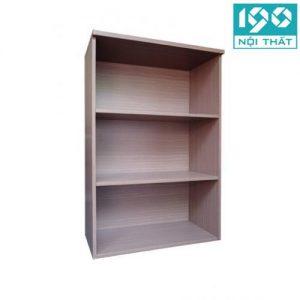 Tủ tài liệu 190 TG03-0