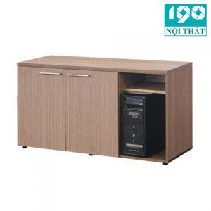Bàn văn phòng 190 TG06-2