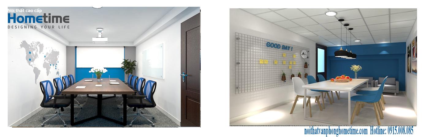 Địa chỉ sửa chữa bàn ghế văn phòng tại Hải Phòng