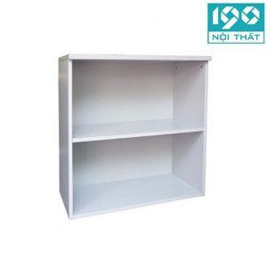 Tủ tài liệu 190 TG02-0
