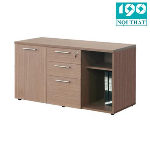 Bàn văn phòng 190 TG06-1