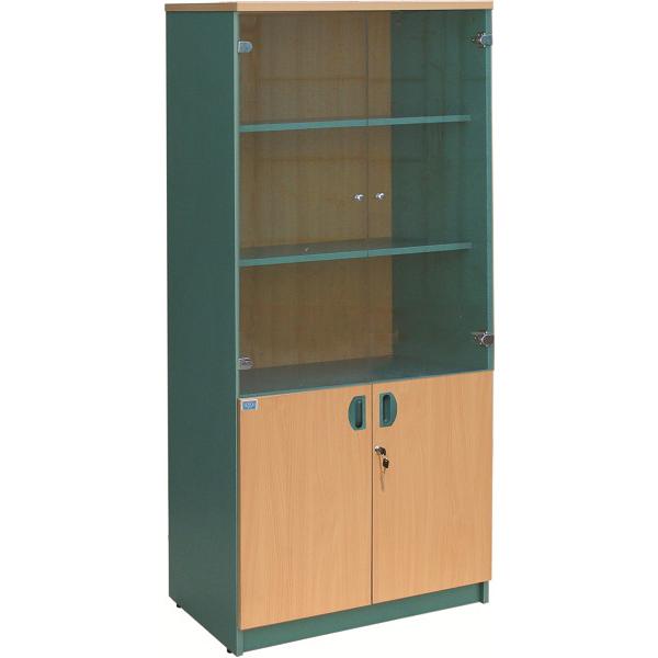 Tủ gỗ Hòa Phát SV1960 Hải Phòng